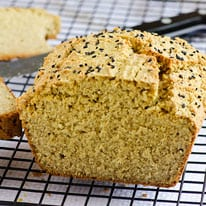 thumb-quinoa-bread-recipe