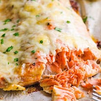 thumb-baked-salmon-recipe