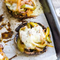 thumb-stuffed-portobellos