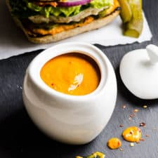 Prepared Mustard Recipe