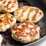 thumb-ground-chicken-patties-recipe