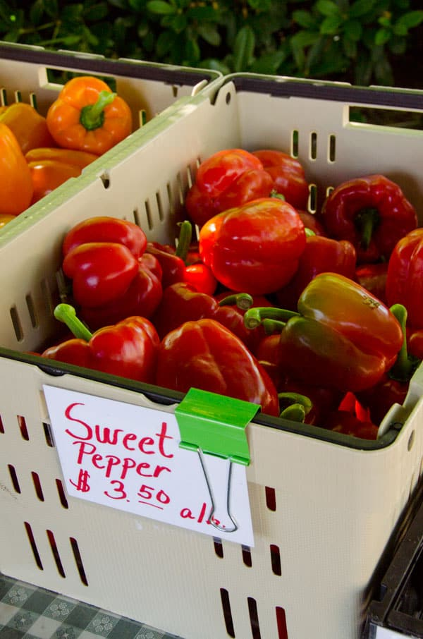 bellpeppers-farmers-market-must-buys