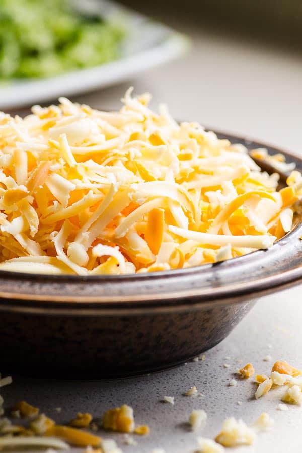 cheese-zucchini-mac-and-cheese-recipe