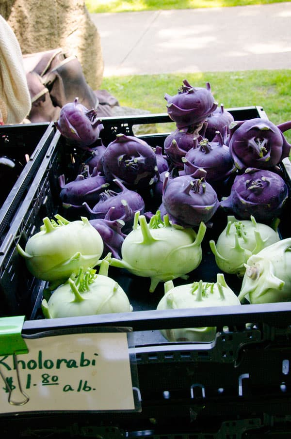 kohlrabi-farmers-market-must-buys