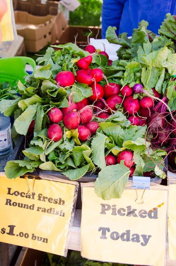 radishes-farmers-market-must-buys