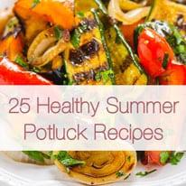 thumb-25healthy-summer-potluck-recipes