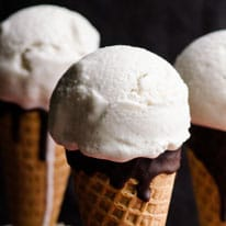 thumb-3ingredient-vegan-vanilla-ice-cream-recipe