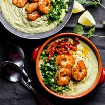 thumb-cold-shrimp-avocado-bisque-soup-recipe