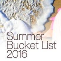 thumb-summer-bucket-list2016