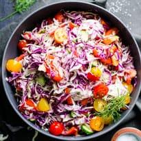 thumb-ukrainian-dill-coleslaw-recipe