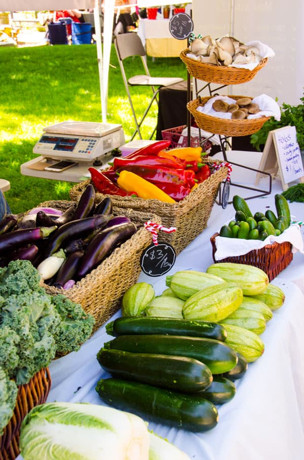zucchini-farmers-market-must-buys