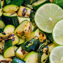 thumb-lime-basil-grilled-zucchini
