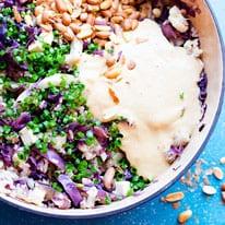 thumb-cruciferous-peanut-butter-rice-recipe