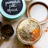 thumb-3-must-have-homemade-spice-seasoning-mix-recipes