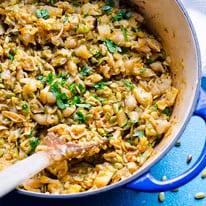thumb-pumpkin-seed-cauliflower-pasta-recipe