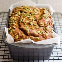 thumb-whole-wheat-pumpkin-bread-recipe