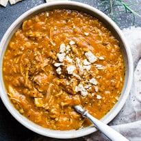 thumb-healthy-cream-of-carrot-soup-recipe