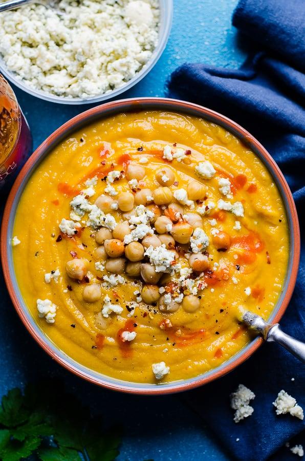 top-buffalo-cauliflower-soup-recipe