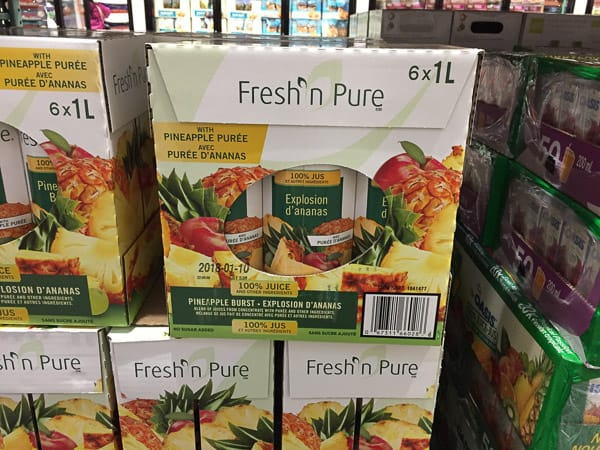 Looking for a real food list? Learn what is real food and download PDF unprocessed foods list for your next stress free grocery shopping and healthy life.
