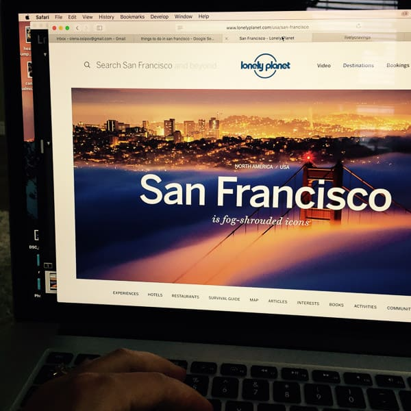 Advice for moving to San Francisco? Life and Living -