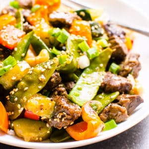 Ifoodreal Healthy Family Recipes