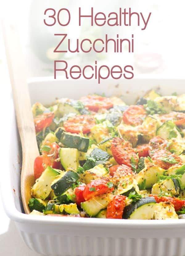 Parmesan Zucchini Sticks are 20 minute healthy baked zucchini recipe that is veggie and flavour packed.