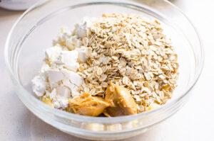 65 Healthy Snacks