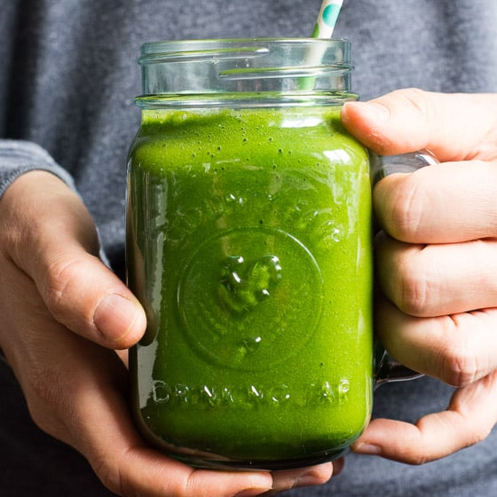 Image result for small cup of green smoothie 150x150 hd