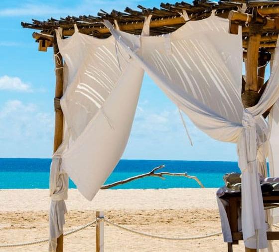 Adult Vacation in Los Cabos