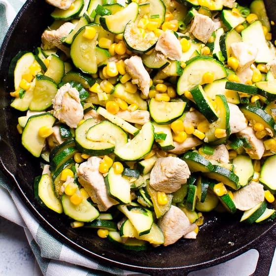 Baby Broccoli Recipe Baked