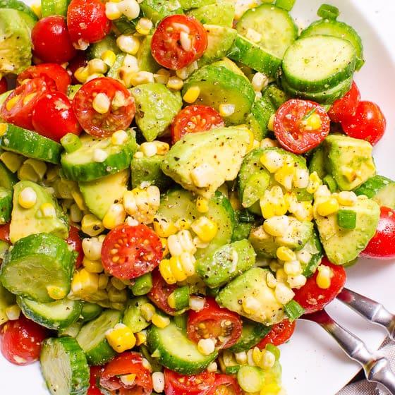 FG-corn-avocado-salad.jpg