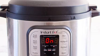 Which Instant Pot to Buy? (Video)