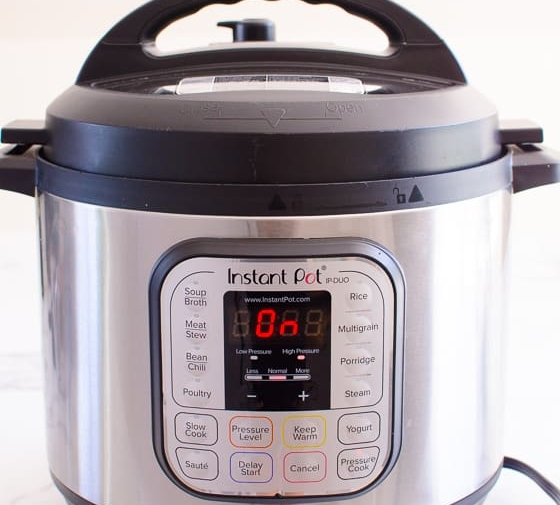 Which Instant Pot to Buy?
