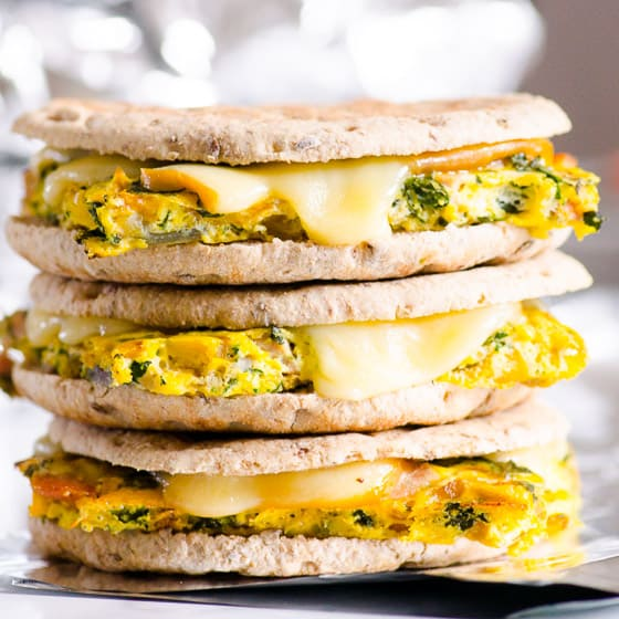 35 Quick And Easy Healthy Breakfast Ideas Ifoodreal Healthy